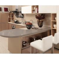 kitchen cabinets hot sale plywood home furniture of prima cabinet