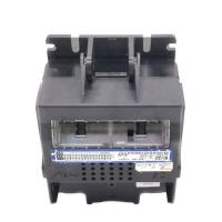 Buy cheap Bill Acceptor ITL BV20 bill acceptor bank note accept machine for vending machine product