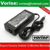 Buy cheap HP Laptop Notebook Power Adapter from wholesalers