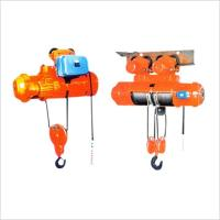 Buy cheap electric chain hoist controller product
