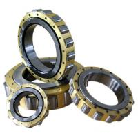 Buy cheap 6004-2Z FAG Roller Bearing , double Row motorcycle wheel bearings 20mm ID product