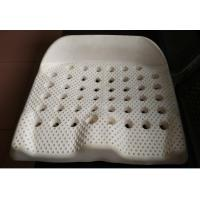 Buy cheap Breathable Cushion 100% Polyurethane Foam Pad Waterproof Anti Hemorrhoids product