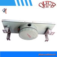 Buy cheap Explosion-proof 3 years warranty factory manufacturing exit sign product