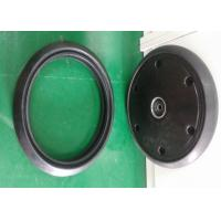 Buy cheap Injection Molding Parts & Rubber Molded Parts For Agricultural Spare Parts product