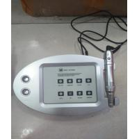 Buy cheap Touch Screen Permanent Makeup Digital Tattoo Machine Hair Restoration Cure Portable product
