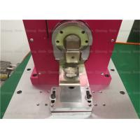 Buy cheap Widely Use Ultrasonic Metal Spot Welder In Various Automation Industries product