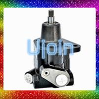 Buy cheap Popular cheap for benz truck power steering pump ZF7673955113 ZF 7673955113 LUK542005010 product
