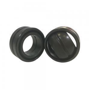 Buy cheap Self Aligning Chrome Steel GE Series Spherical Plain Bearings product
