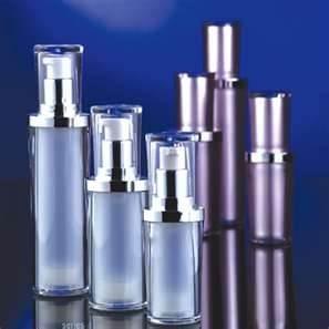 Buy cheap botellas de aceite esencial de cristal ambarinas cosméticas 15ml, 30ml, 50ml con el cepillo y casquillo negro product