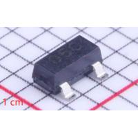 Buy cheap RoHS PSOD TVS Diode Array PSOT05C-LF-T7 For RS-232 & RS-423 Data Lines product