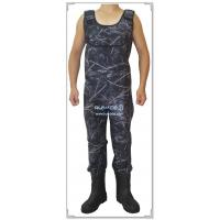 Breathable fly fishing wader quality breathable fly for Fly fishing waders sale