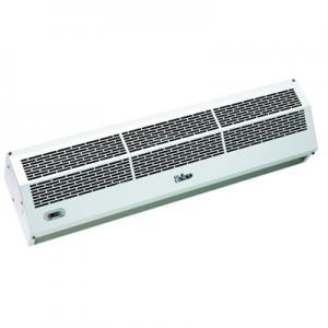 Air Curtain air conditioner