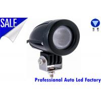 China BB-32(Epistar/CREE led work light)-10W on sale