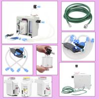 Quality Manufacturer direct medical equipment portable anesthesia machine for hospital for sale