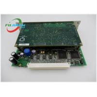 Buy cheap Professional SMT Spare Parts 40003320 Z1 Z2 Driver For JUKI 2050 2055 Machine product