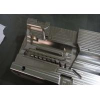 Buy cheap OEM Injection Mold Tooling / Single Cavity Mould 3D / 2D design product
