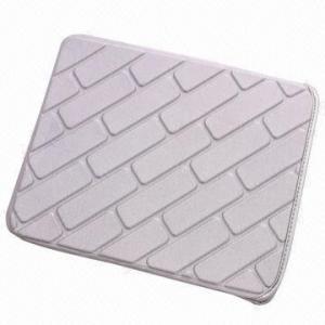 Buy cheap iPad、競争価格、エヴァ形成されたパターンのシンプルな設計のためのエヴァの袖 product