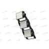 Buy cheap 900w Ultralight Steasy Outside Flood Lights Low Light Attenuarion T600 from wholesalers