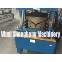 gutter making machine for sale