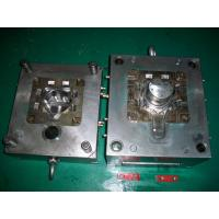 China High precision plastic injection mould, die casting mould, stamping mould on sale