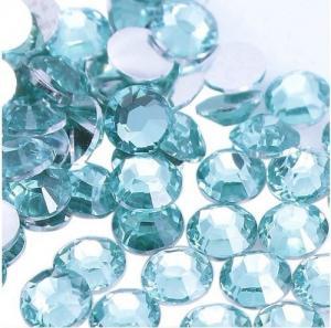 Buy cheap China factory DMC hotfix Rhinestone , fashion DMC crystal hotfix ,shiny cheap DMC hotfix strass product