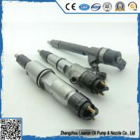 China Bosch governor race diesel engine parts manufacturer 0445120090 , lpg cng injector rail 0 445 120 090 / 0445 120 090 on sale