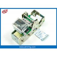 Buy cheap ATM Card Reader NCR Card Reader IMCRW IC Contact 009-0022326 0090022326 product