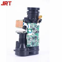 Buy cheap 2019 Eye Safe Laser Range Finder Arduino 1200m Continuous Measurement product