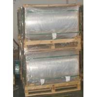Buy cheap 12um 75um PET Matte laminating Film rolls Aluminizing Packaging product