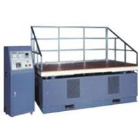 Buy cheap Large-scale shock testing machine Furniture testing instruments from wholesalers