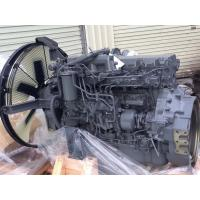 Buy cheap Isuzu engine model 6Hk1 car spare parts new engine  auto spare parts product