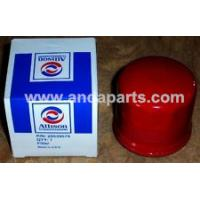 Buy cheap Good Quality Allison Filter 29539579 product