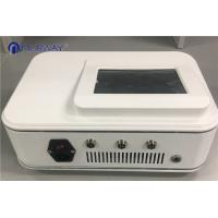 Quality Professional multifunctional 40k cavitation slimming rf skin tightening face for sale