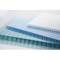 Buy cheap Polycarbonate Sheet product