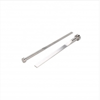 Buy cheap Mold Spare Parts Various Stainless Steel Ejector Pins product