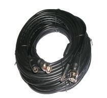 Buy cheap Vidéo de télévision en circuit fermé/cable électrique product