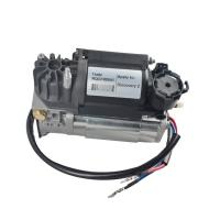 Buy cheap OEM RQG100041 Air Suspension Compressor For Land Rover Discovery II 1998-2004 product