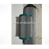 Buy cheap High Quality Breath filter For Kalmar 923855.1183 product