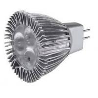 Buy cheap 3X1W MR11 Spotlight Bulb product