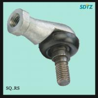 China SQ5-RS Winding Shape Ball Joint Rod Ends on sale