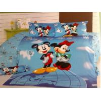 Buy cheap Children Bedding Sets from wholesalers