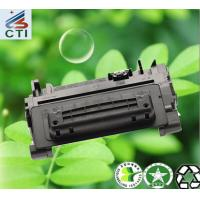 Buy cheap Compatible HP CE390A toner cartridge made in china product
