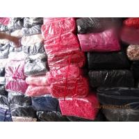 Quality Lowest Price Selling the Stocklot Lot Of Elastic Tape,Bra Strap,Folder Elastic for sale