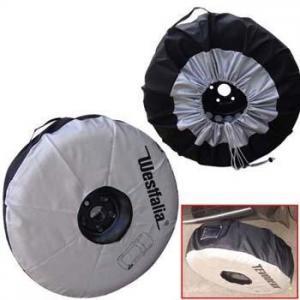 Buy cheap Totalizador do pneu de carro product