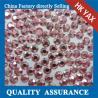 Buy cheap Best seller flat back rhinestud hotfix, korean hotfix rhinestud, wholesale round from wholesalers