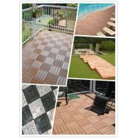 non slip bathroom floor diy tiles outdoor floor tiles
