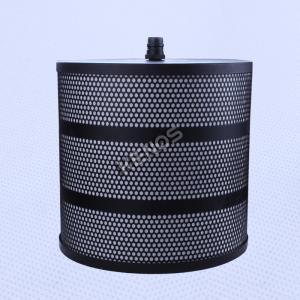 Buy cheap Makino Wire edm wear parts wholesaler,Makino Wire edm wear parts supplier product