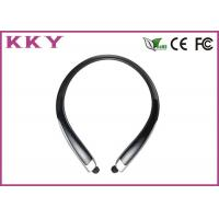 Sports Bluetooth Earphone User-friendly Earphone with Sleek Design and Comfortable Fit