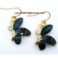 Buy cheap Sell earrings product