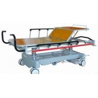 Buy cheap Electric Transfer Stretcher product